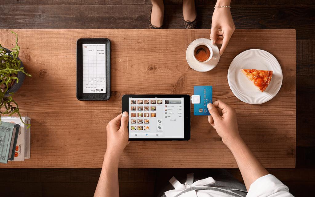 How Coffee Shop IT Upgrades can Maximize Profits